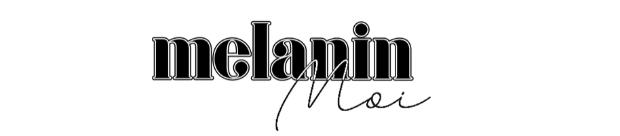 MELANIN MOI