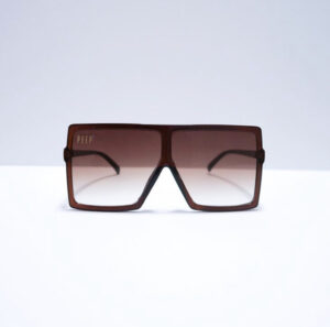 Peep New York Sunglasses