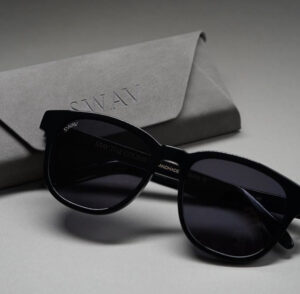 Swav sunglasses