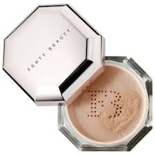 Fenty Beauty Pro Fil't Instant Retouch Setting Powder